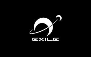 LogoExile(1)